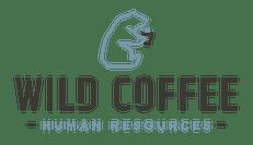 Wild Coffee HR